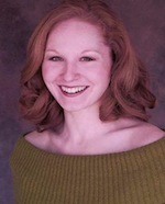 Andrea Calderone Andrea Calderone - Instructor
