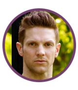 Matt_Elm Matt Elm - Instructor