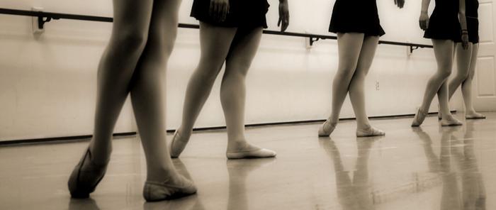 Premiere Danse Lancaster PA Dance Studio Ballet Dancers