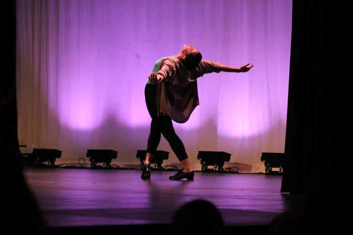 maddie s senior dance 2016/2017 Season (classes begin the week of September 12)